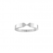 Chaumet Alliance Triumph Ring 082795