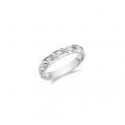 Chaumet Bagues Ring 095904