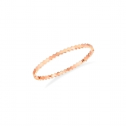 Chaumet Bee My Love Bracelet 083432