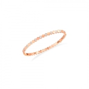 Chaumet Bee My Love Bracelet 083433