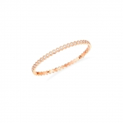 Chaumet Bee My Love Bracelet 083434