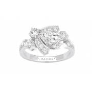 Chaumet Bee My Love Ring 081980