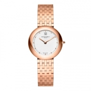 Chaumet Bolero Watch W83756-001