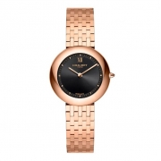 Chaumet Bolero Watch W83757-001