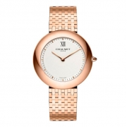 Chaumet Bolero Watch W83758-001