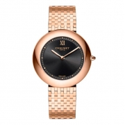 Chaumet Bolero Watch W83759-001