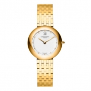 Chaumet Bolero Watch W83775-001
