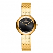 Chaumet Bolero Watch W83776-001