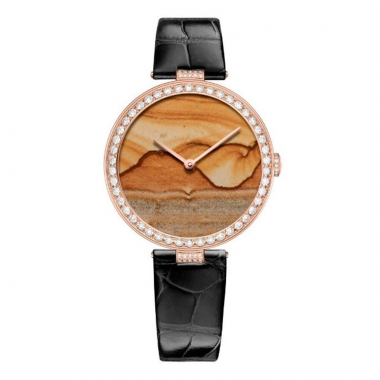 Chaumet Dream Stones Watch W84017-001