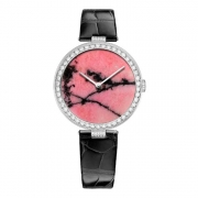 Chaumet Dream Stones Watch W84045-001