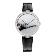 Chaumet Dream Stones Watch W84047-001