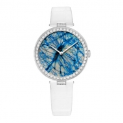 Chaumet Dream Stones Watch W84048-001