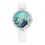 Chaumet Dream Stones Watch W84049-001