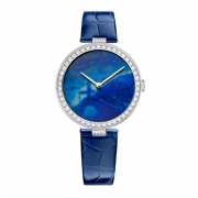 Chaumet Dream Stones Watch W84064-001