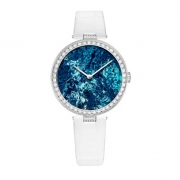 Chaumet Dream Stones Watch W84207-001