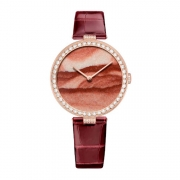 Chaumet Dream Stones Watch W84420-001