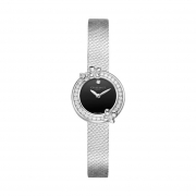 Chaumet Hortensia Watch W20611-20B