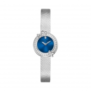 Chaumet Hortensia Watch W20611-20C