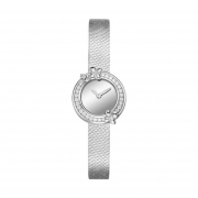 Chaumet Hortensia Watch W20611-20M