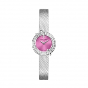 Chaumet Hortensia Watch W20611-20P