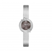 Chaumet Hortensia Watch W20611-20T