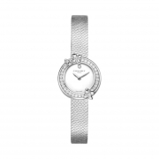 Chaumet Hortensia Watch W20611-20W