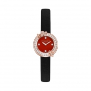 Chaumet Hortensia Watch W20811-11C