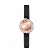 Chaumet Hortensia Watch W20811-11G