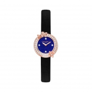 Chaumet Hortensia Watch W20811-11L