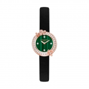 Chaumet Hortensia Watch W20811-11M