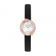 Chaumet Hortensia Watch W20811-11N