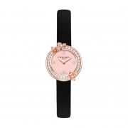 Chaumet Hortensia Watch W20811-11O