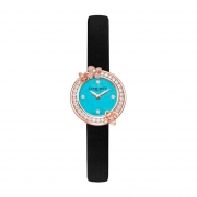 Chaumet Hortensia Watch W20811-11T
