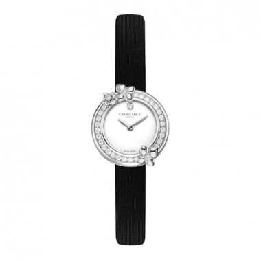 Chaumet Hortensia Watch W83885-001