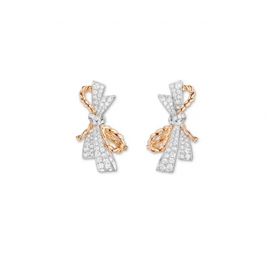 Chaumet Insolence Earrings 082959