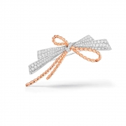 Chaumet Insolence Brooch 082936