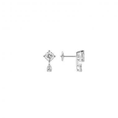 Chaumet Josephine Earrings J1MQBO