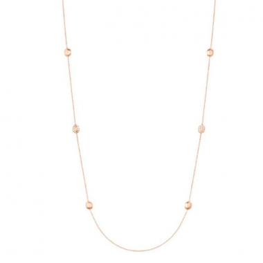 Chaumet Liens Necklace 083821