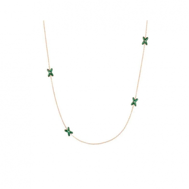 Chaumet Liens Necklace 083972