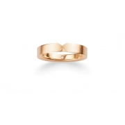 Chaumet Alliance Triumph Ring 084090