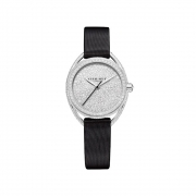 Chaumet Liens Watch W23114-10A