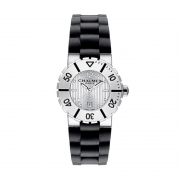 Chaumet Montre Class One Watch W17220-33A
