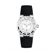 Chaumet Montre Class One Watch W1722H-35A