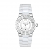 Chaumet Montre Class One Watch W1722I-35A