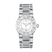 Chaumet Montre Class One Watch W17624-35A
