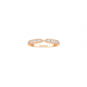 Chaumet Alliance Les Eternelles Ring 083145