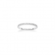 Chaumet Alliance Les Eternelles Ring 083278