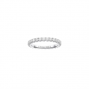 Chaumet Alliance Les Eternelles Ring 083279