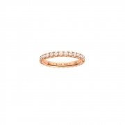 Chaumet Alliance Les Eternelles Ring 083280