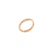 Chaumet Alliance Thorsade Ring 082726